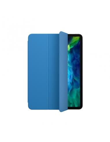 Smart Folio pour iPad 11 pouces (1/2e...