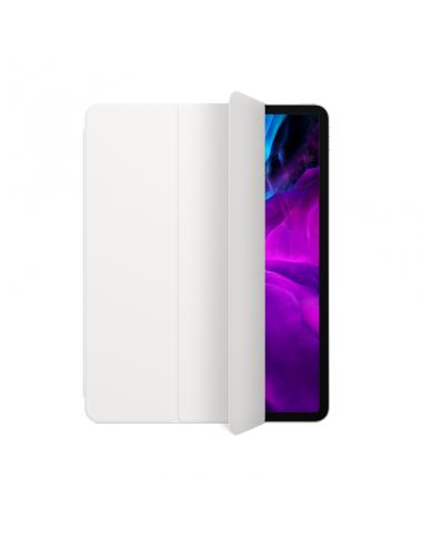 Smart Folio pour iPad 12,9 pouces (4e gérération)