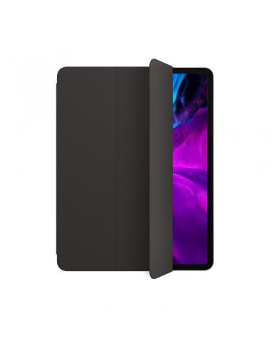 Smart Folio pour iPad 12,9 pouces (4e...
