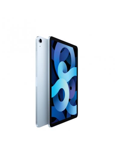 iPad Air 10,9 pouces