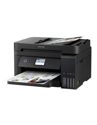 Imprimante multifonction Epson...