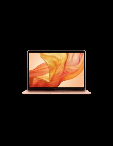 MacBook Air 13 pouces M1 256 Go