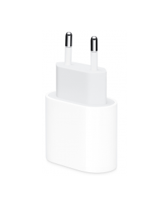 Adaptateur secteur USB-C 20 W