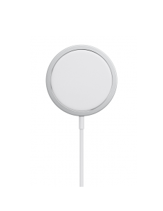 Chargeur MagSafe