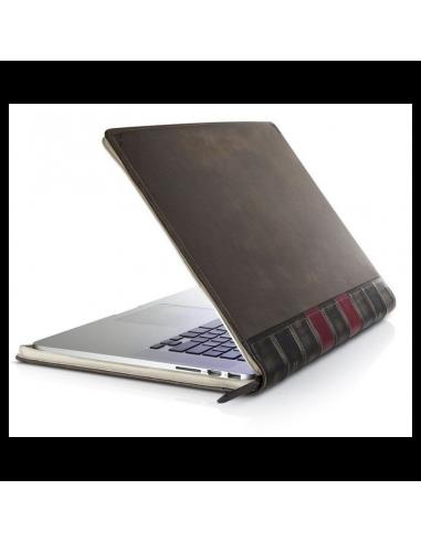 """Housse BookBook pour MacBook Pro 13""""..."""