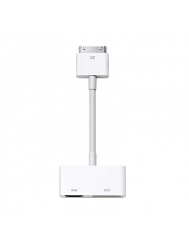Adaptateur 30 Broches vers HDMI