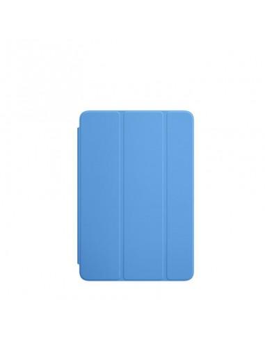 Smart Cover Bleu pour iPad mini 1/2/3
