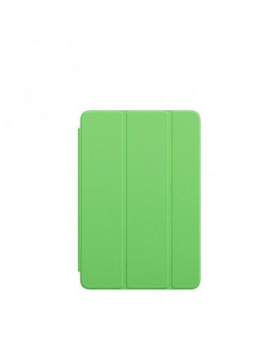 Smart Cover Vert pour iPad mini 1/2/3