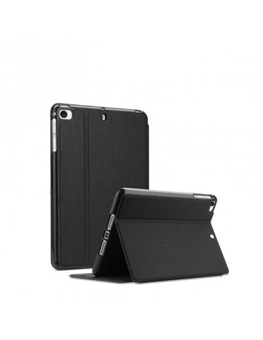 Protection folio noir pour iPad mini 4/5