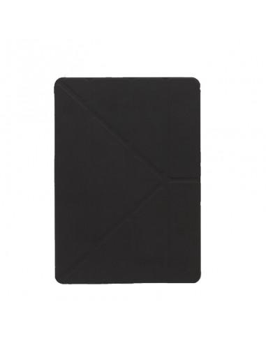 Protection Folio Slim Noir pour iPad...