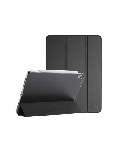 Protection Folio pour iPad Air 4 - Noir