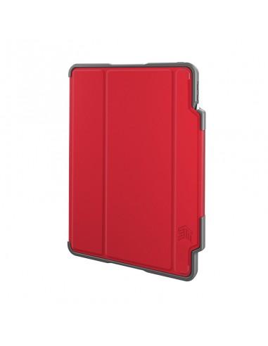 """Folio renforcé pour iPad Pro 12,9""""..."""