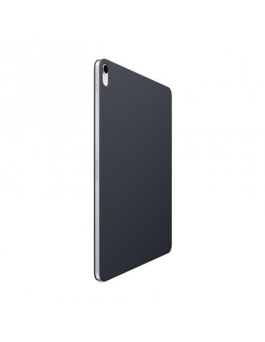 "Smart Folio Apple pour iPad Pro 12,9""..."