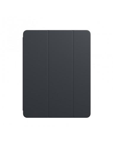 "Smart Folio Apple pour iPad Pro 12,9"" (3eG) Anthracite"