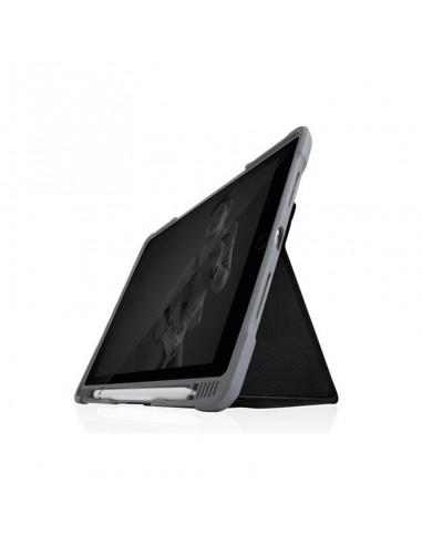 Protection Folio renforcé pour iPad...
