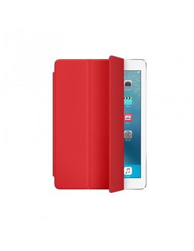 """Smart Cover pour iPad Pro 9,7"""" Rouge"""