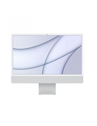 iMac 24 pouces M1 CPU8 GPU8 256Go