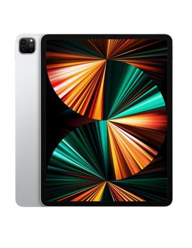 iPad Pro 12,9 pouce M1