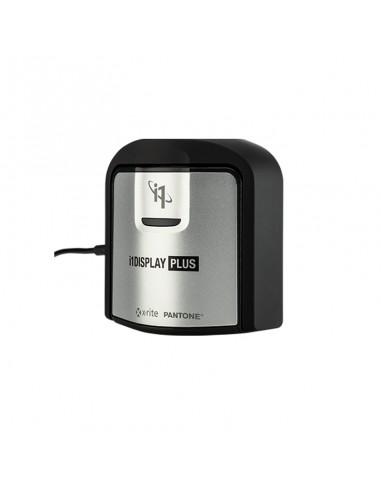 Sonde de calibration i1 Display Pro Plus