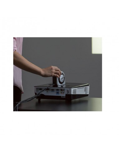 Sonde de calibration i1 Studio