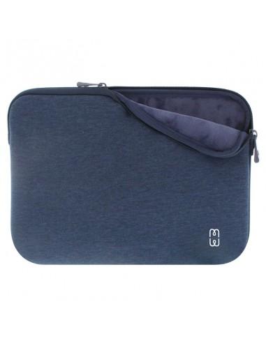"""Housse pour MacBook Pro 15""""USB-C..."""