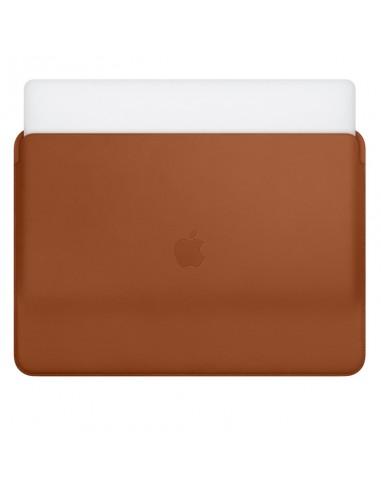Housse en Cuir Apple pour MacBook Pro...