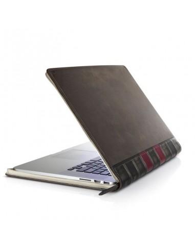 """Housse BookBook pour MacBook Pro 15""""..."""