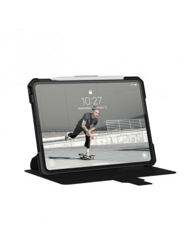 """Folio renforcée pour iPad Pro 11""""UAG..."""