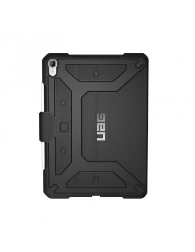 """Folio renforcée pour iPad Pro 11""""UAG Noir"""