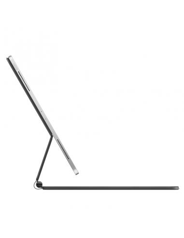 Magic Keyboard pour iPad Pro 12,9...