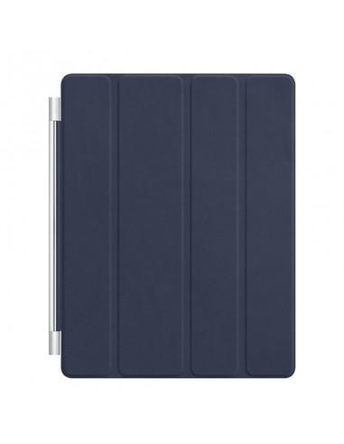 Smart Cover pour iPad 2/3/4e...