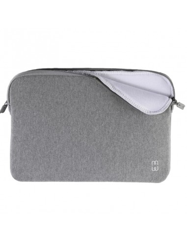 """Housse pour MacBook Pro 16""""MW Gris /..."""
