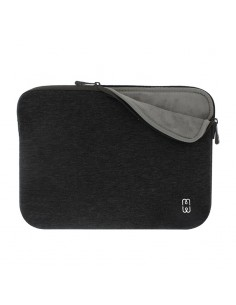 """Housse pour MacBook Pro 16""""MW Shade Anthracite"""