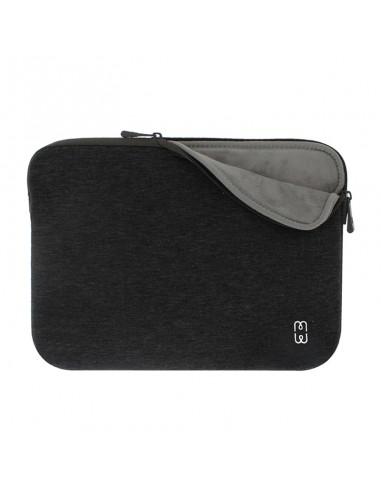 "Housse pour MacBook Pro 16""MW Shade..."