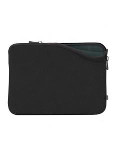 "Housse pour MacBook Air/Pro 13""Retina MW Seasons Grey"