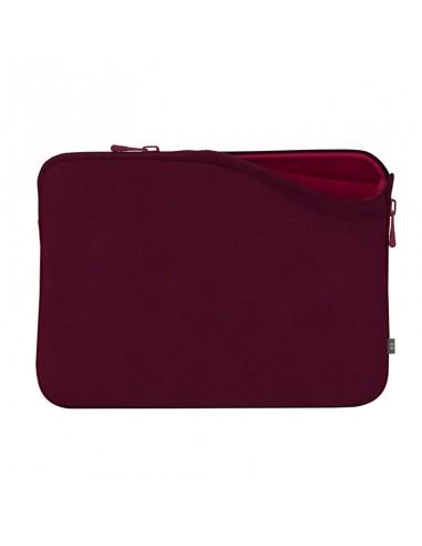 """Housse pour MacBook Air/Pro 13""""..."""