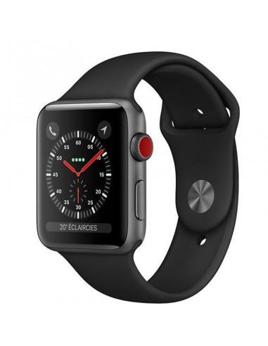 Apple Watch Series 3 GPS+Cellular...