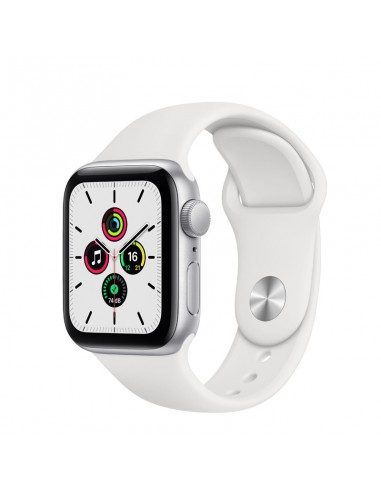 Apple Watch SE - GPS