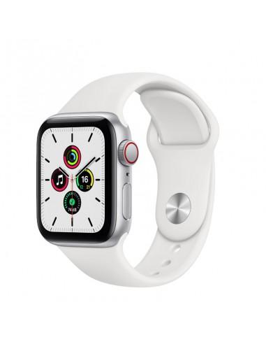 Apple Watch SE - GPS + Cellular