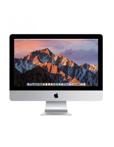 Occasion : iMac 21 Pouces (fin-2012)