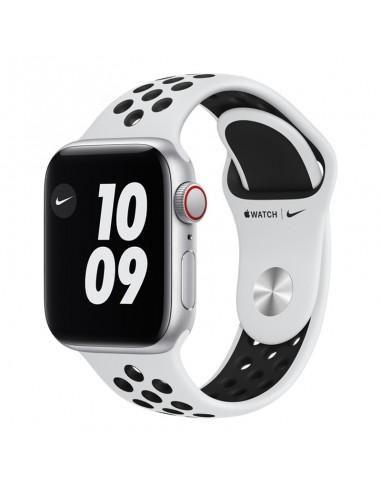 Apple Watch Nike SE - GPS+Cellular