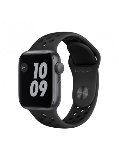 Apple Watch Nike Series 6 - GPS