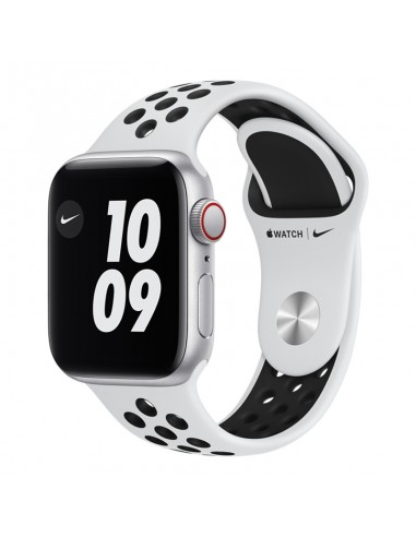Apple Watch Nike Series 6 - GPS+Cellular