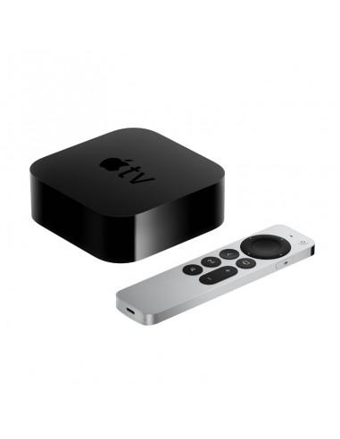Apple TV HD 32Go
