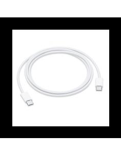 Câble de charge USB‑C (1 m)
