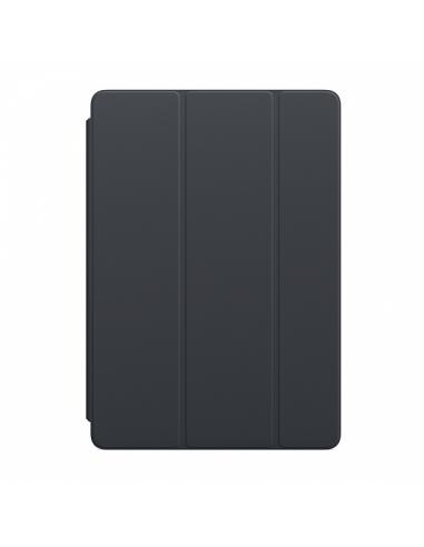 Smart Cover pour iPad Pro 10,5 pouces