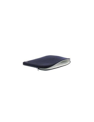 "Housse MacBook Pro 13"" (non USB-C)..."