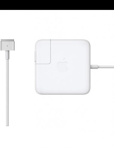 Adaptateur secteur MagSafe 2 Apple de...