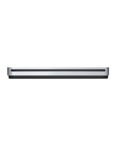 SuperDrive USB Apple
