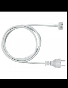 Câble d'extension pour...